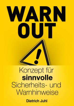 KSW-Cover014avorne
